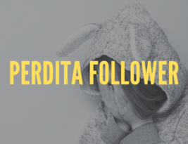 Perché gli Influencer perdono follower?